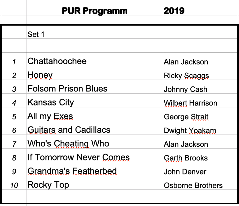 PUR-2019-Set-1